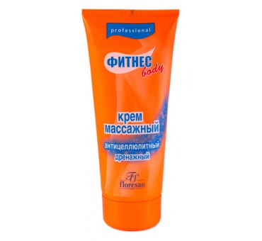 http://www.pharmamarket.ru/104-986-thickbox/fitnes-body-krem-massazhnyy-anticellyulitnyy-drenazhnyy-200ml-f-57.jpg