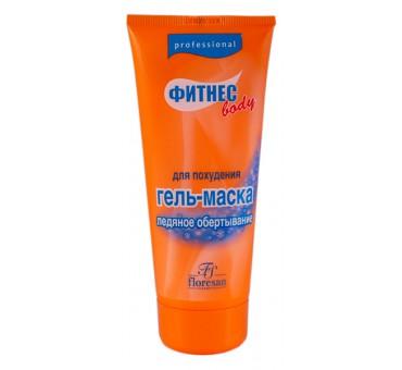 http://www.pharmamarket.ru/106-988-thickbox/fitnes-body-gel-maska-dlya-pohudeniya-ledyanoe-obertyvanie-200ml-f-59.jpg