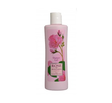 http://www.pharmamarket.ru/138-164-thickbox/rose-of-bulgaria-gel-dlya-duscha-s-dozatorom-230ml.jpg