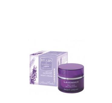 http://www.pharmamarket.ru/144-170-thickbox/herbs-of-bulgaria-lavender-krem-dlya-lica-nochnoy-omolazhivayushiy-50ml.jpg