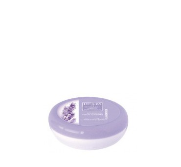 http://www.pharmamarket.ru/145-171-thickbox/herbs-of-bulgaria-lavender-krem-dlya-lica-dlya-normalnoy-i-zhirnoy-kozhi-100ml.jpg
