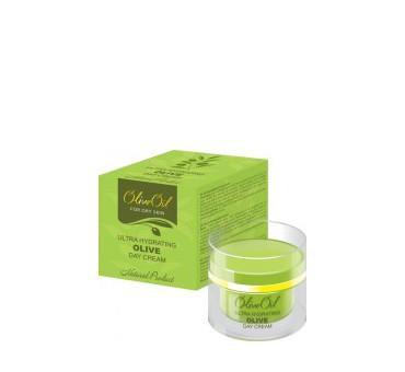 http://www.pharmamarket.ru/150-176-thickbox/olive-oil-krem-dlya-lica-dnevnoy-ultra-uvlazhnenie-50ml.jpg