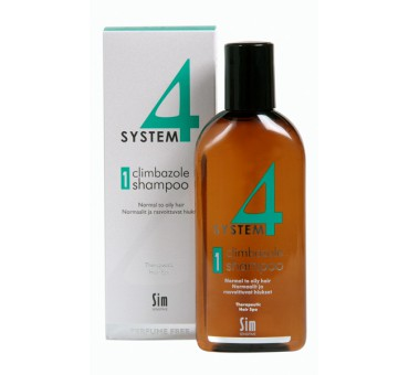 http://www.pharmamarket.ru/151-187-thickbox/sim-sensitive-system-4-schampun-1-100ml.jpg