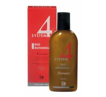 http://www.pharmamarket.ru/159-199-thickbox/sim-sensitive-system-4-bio-botanicheskiy-schampun-100ml.jpg