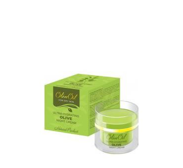 http://www.pharmamarket.ru/164-201-thickbox/olive-oil-krem-dlya-lica-nochnoy-ultra-uvlazhnenie-50ml.jpg