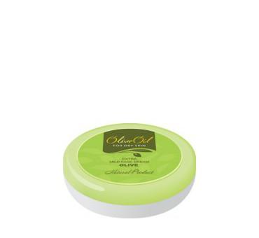 http://www.pharmamarket.ru/165-202-thickbox/olive-oil-krem-dlya-lica-dlya-suhoy-i-normalnoy-kozhi-100ml.jpg