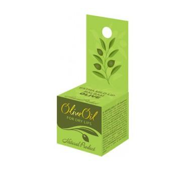 http://www.pharmamarket.ru/166-203-thickbox/olive-oil-smyagchayushiy-balzam-dlya-gub-5ml.jpg