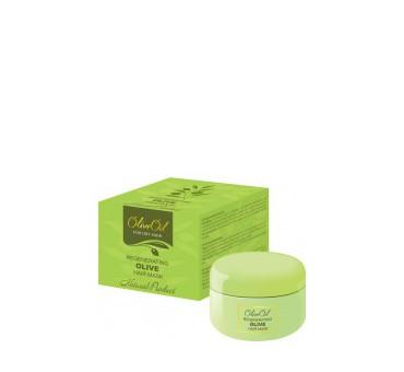 http://www.pharmamarket.ru/169-206-thickbox/olive-oil-pitatelnaya-maska-dlya-volos-regeneriruyushaya-300ml.jpg