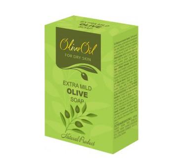 http://www.pharmamarket.ru/170-207-thickbox/olive-oil-smyagchayushee-mylo-100g.jpg
