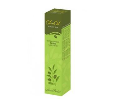 http://www.pharmamarket.ru/172-209-thickbox/olive-oil-krem-dlya-ruk-ultra-uvlazhnenie-75ml.jpg