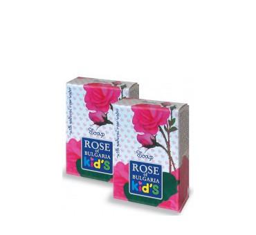 http://www.pharmamarket.ru/179-216-thickbox/rose-of-bulgaria-kid-s-kosmeticheskoe-mylo-dlya-malyschey-100g.jpg