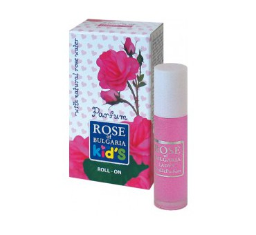 http://www.pharmamarket.ru/181-218-thickbox/rose-of-bulgaria-kid-s-detskaya-parfyumernaya-voda-roll-on-s-naturalnoy-rozovoy-vodoy-10ml.jpg