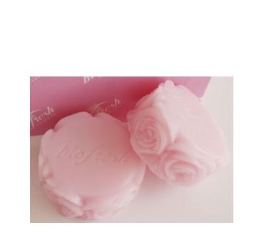 http://www.pharmamarket.ru/183-220-thickbox/naturalnoe-mylo-ruchnoy-raboty-cvetok-rozy-ploskoe-krugloe-60g.jpg