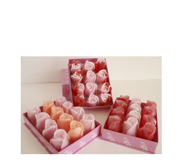 http://www.pharmamarket.ru/184-221-thickbox/naturalnoe-mylo-ruchnoy-raboty-cvetok-rozy-buton-rozy-30g.jpg