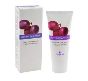 http://www.pharmamarket.ru/185-222-thickbox/antioksidantnyy-glicerinovyy-krem-dlya-ruk-s-ekstraktom-vinogradnyh-kostochek-75ml.jpg