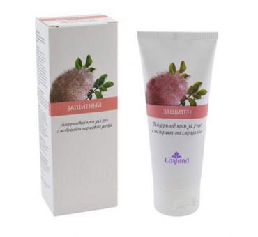 http://www.pharmamarket.ru/186-223-thickbox/lavena-zashitnyy-glicerinovyy-krem-dlya-ruk-s-ekstraktom-parikovogo-dereva-75ml.jpg