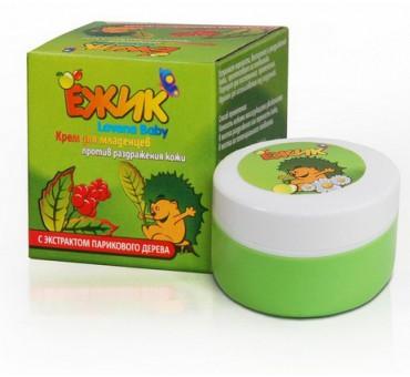 http://www.pharmamarket.ru/200-250-thickbox/yozhik-krem-dlya-mladencev-protiv-razdrazheniya-kozhi-s-ekstraktom-parikovogo-dereva-40ml.jpg