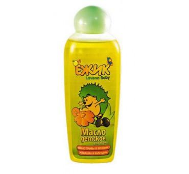 http://www.pharmamarket.ru/202-252-thickbox/maslo-lavena-dlya-tela-s-vitaminom-e-maslom-olivy-ekstraktami-romaschki-i-kalenduly-150ml.jpg