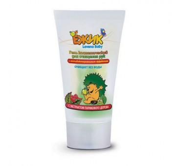 http://www.pharmamarket.ru/205-255-thickbox/yozhik-gel-kosmeticheskiy-dlya-ochisheniya-ruk-bez-vody-s-antibakterialnym-effektom-50ml.jpg
