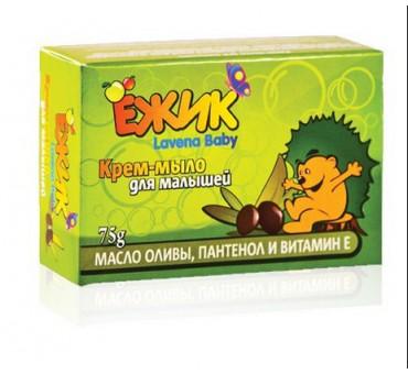 http://www.pharmamarket.ru/206-256-thickbox/yozhik-zashitnoe-krem-mylo-s-pantenolom-naturalnym-olivkovym-maslom-i-vitaminom-e-75g.jpg