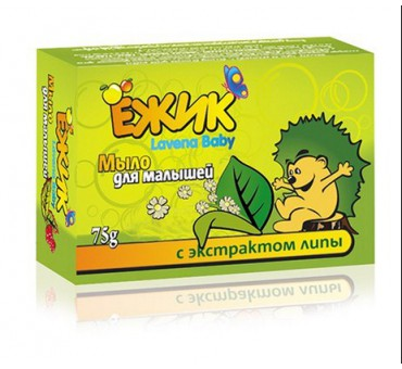 http://www.pharmamarket.ru/208-258-thickbox/yozhik-uspokaivayushee-mylo-s-ekstraktom-lipy-75g.jpg
