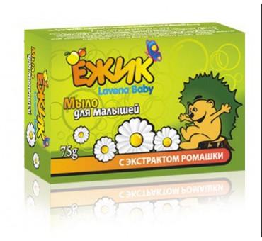 http://www.pharmamarket.ru/209-259-thickbox/yozhik-uspokaivayushee-travyanoe-mylo-s-ekstraktom-romaschki-75g.jpg