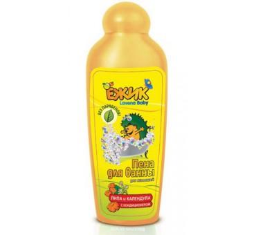 http://www.pharmamarket.ru/211-261-thickbox/yozhik-pena-dlya-vanny-s-ekstraktami-lipy-i-kalenduly-provitaminom-b5-dlya-malyschey-200ml.jpg