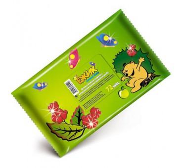 http://www.pharmamarket.ru/212-262-thickbox/yozhik-detskie-vlazhnye-salfetki-s-naturalnym-maslom-parikovogo-dereva-72scht.jpg