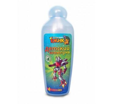 http://www.pharmamarket.ru/214-264-thickbox/yozhik-detskiy-schampun-lavena-ezhik-s-myagkoy-i-nezhnoy-penoy-siniy-200ml.jpg