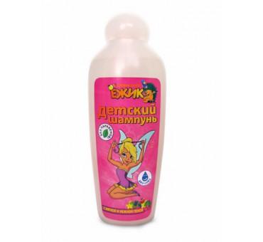 http://www.pharmamarket.ru/215-265-thickbox/yozhik-detskiy-schampun-s-myagkoy-i-nezhnoy-penoy-rozovyy-200ml.jpg