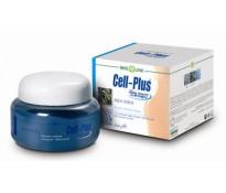 Cell-Plus Скраб для тела.