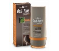 Cell-Plus Крем антицеллюлитный при первой стадии.