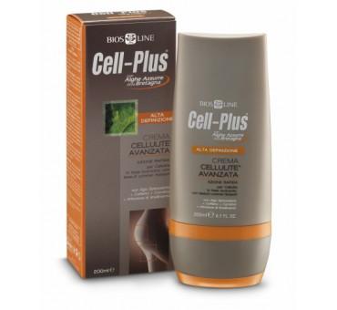 http://www.pharmamarket.ru/233-284-thickbox/cell-plus-krem-anticellyulitnyy-pri-vtoroy-i-tretey-stadii-200ml.jpg