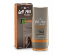 Cell-Plus Крем для похудения в области живота и бедер.