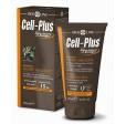 Cell-Plus Крем для загара SPF 15 с подтягивающим эффектом.