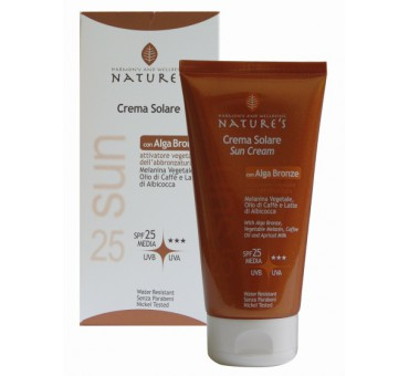 http://www.pharmamarket.ru/244-295-thickbox/nature-s-krem-ot-solnca-spf-25-150ml.jpg