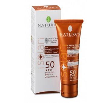 http://www.pharmamarket.ru/247-1279-thickbox/nature-s-krem-ot-solnca-dlya-lica-i-gub-spf-30-50ml.jpg