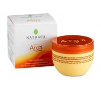 Nature's Arga Маска для волос восстанавливающая, 150мл