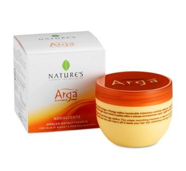http://www.pharmamarket.ru/253-1236-thickbox/nature-s-arga-maska-dlya-volos-vosstanavlivayushaya-150ml.jpg