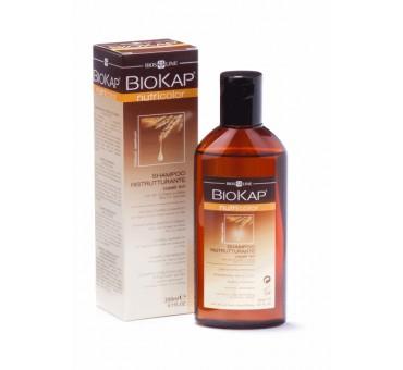 http://www.pharmamarket.ru/258-309-thickbox/biokap-schampun-vosstanavlivayushiy-dlya-okraschennyh-volos-200ml.jpg