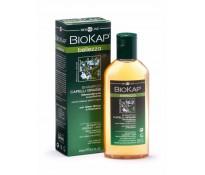 BioKap Шампунь для жирных волос