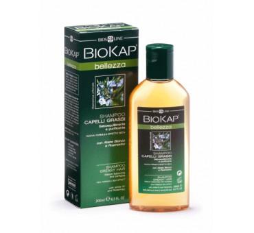 http://www.pharmamarket.ru/259-310-thickbox/biokap-schampun-dlya-zhirnyh-volos-200ml.jpg