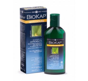 http://www.pharmamarket.ru/261-312-thickbox/biokap-schampun-ot-vypadeniya-volos-200ml.jpg