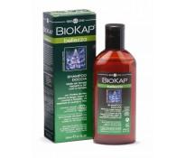 BioKap Шампунь-Гель для душа БИО