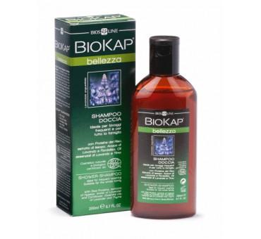 http://www.pharmamarket.ru/263-314-thickbox/biokap-schampun-gel-dlya-duscha-bio-200ml.jpg