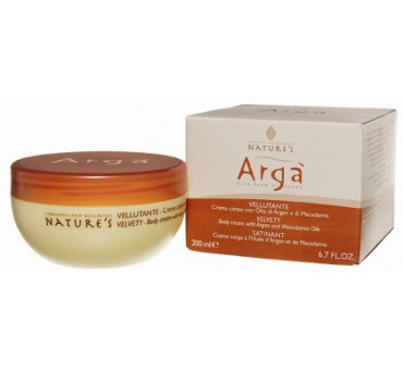 http://www.pharmamarket.ru/265-316-thickbox/nature-s-arga-krem-dlya-tela-barhatnyy-200ml.jpg