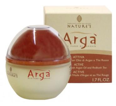http://www.pharmamarket.ru/269-1243-thickbox/nature-s-arga-krem-dlya-lica-antistress-50ml.jpg