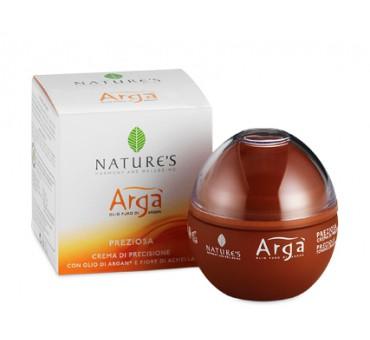 http://www.pharmamarket.ru/270-1244-thickbox/nature-s-arga-krem-dlya-lica-protivovozrastnoy-50ml.jpg
