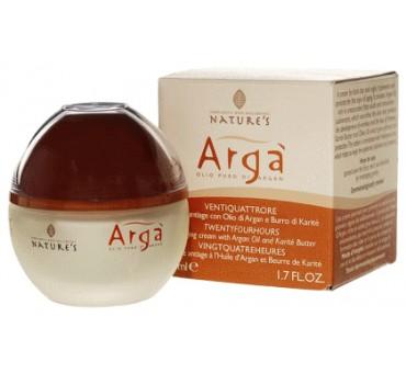 http://www.pharmamarket.ru/271-1245-thickbox/nature-s-arga-krem-dlya-lica-protivovozrastnoy-24-chasa-50ml.jpg