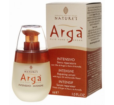 http://www.pharmamarket.ru/275-326-thickbox/nature-s-arga-syvorotka-intensivnaya-30ml.jpg